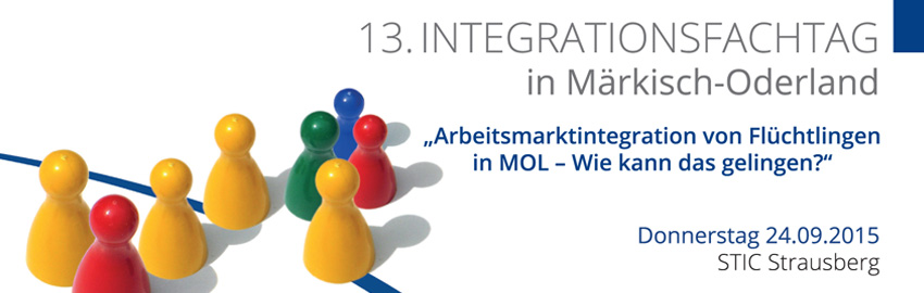 integrationsfachtag2015